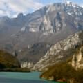 Bosnia_Nature_photo_by_Jennifer_Walker