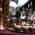 Copper_Market_Sarajevo_by_Jennifer_Walker