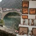 Mostar4_by_Jennifer_Walker