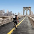08 must-ride bicycle trips