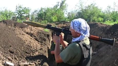 trench warfare Ukraine NPW pkg ctw_00010109