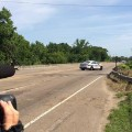01 tennessee hwy shooting