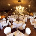Haute Cabriere Cellar Restaurant Interior (4)