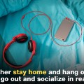 Internet addiction gallery2 5