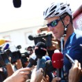 lance armstrong media