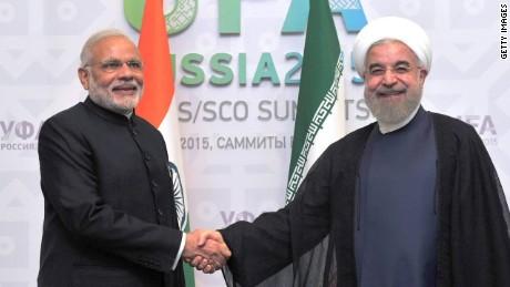 india iran business agrawal ravi lklv_00012111