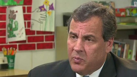 chris christie presidential race newday intv_00005421