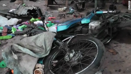 nigeria bombings curnow dnt_00003609