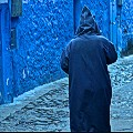 morocco reup 1