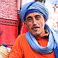morocco reup 2