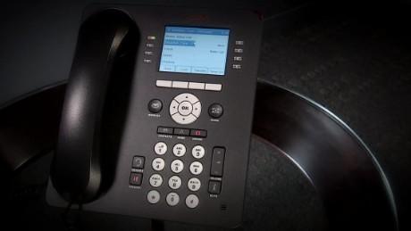 voicemail obsolete sebastian pkg_00000027