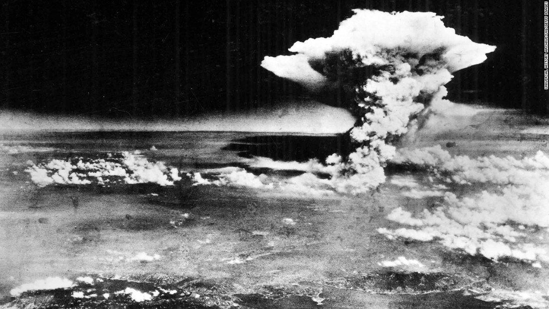 Image result for atomic Bomb hiroshima