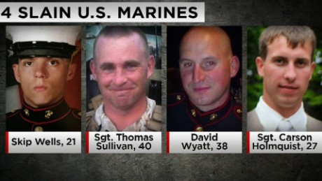 4 Marines killed Chattanooga shooting identified nr_00000000.jpg