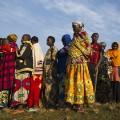 01 burundi elections