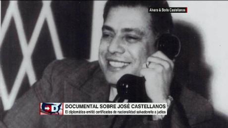 cnnee dusa coronel jose castellanos_00011421