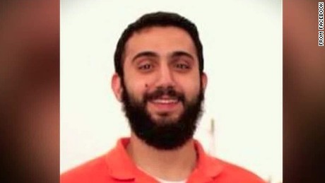 chattanooga gunman new details todd dnt tsr_00014423