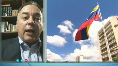 cnnee din itvw venezuela inflation orlando ochoa_00074524