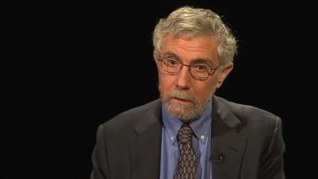 exp GPS 0719 Krugman SOT Grexit_00001912