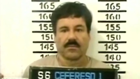 cnnee pkg carrasco bolivia looking for el chapo_00000515