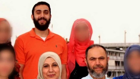 chattanooga shooter family life griffin dnt ac_00000704
