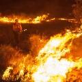 03 ca wildfire