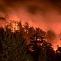 06 ca wildfire