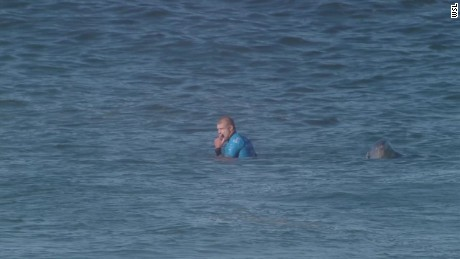surfer mick fanning shark _00000415