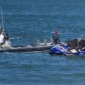 07.wsl-shark-attack.fanning8545jbay15kirstin