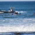 08.wsl-shark-attack.fanning_julian8541jbay15kirstin_n