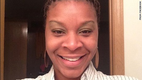 District Attorney describes Sandra Bland jail video