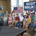 scott walker logo july 17