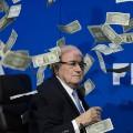 blatter money 1