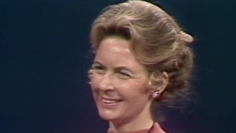 the seventies phyllis schlafly_00010322.jpg