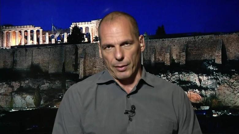 intv greece amanpour Yanis Varoufakis short_00000502