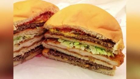 McDonalds Secret Menu Daily Hit NewDay_00002924