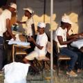 02 burundi elections 0721
