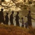 03 burundi elections