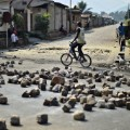 05 burundi elections 0721