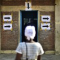 06 burundi elections 0721