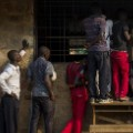 08 burundi elections 0721