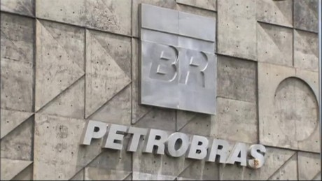 cnnee pkg baron corruption oil brazil_00003406