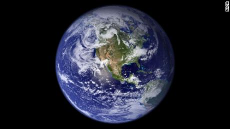 Earth Day Fast Facts