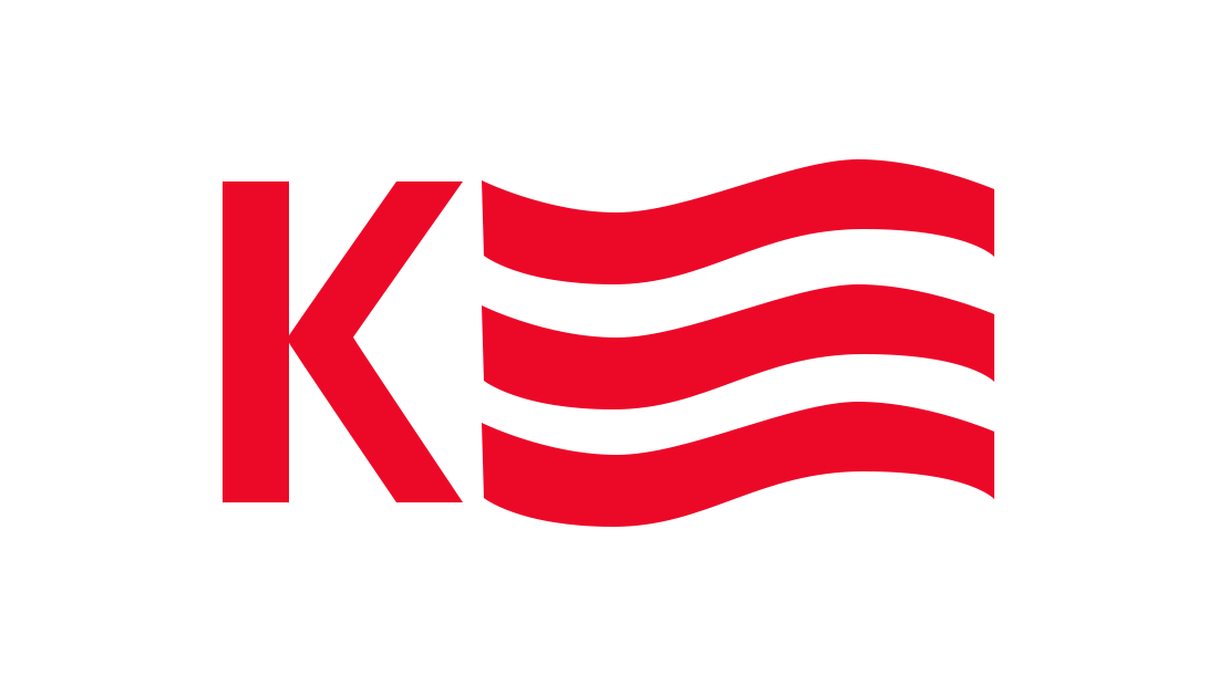 kasich logo