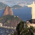 yelp- christ the redeemer