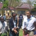 Obama Kenya gallery 2