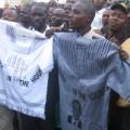 Obama Kenya gallery 4