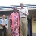 Obama Kenya gallery 9