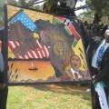 Obama Kenya gallery 10
