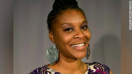 Sandra Bland's sister: 'The hope is dimming'