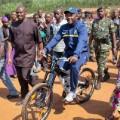12 burundi elections 0721